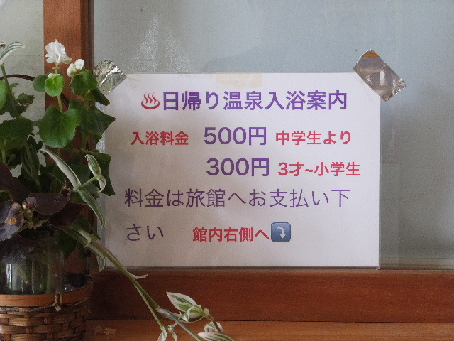 2017_0626(042).jpg