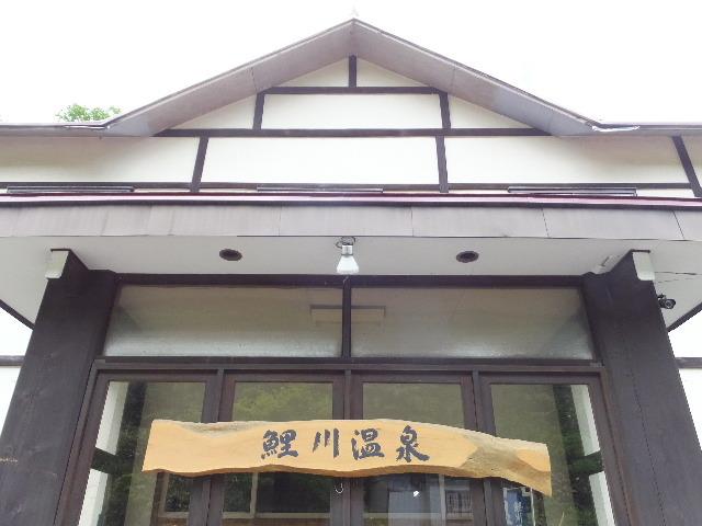 2017_0626(098).jpg