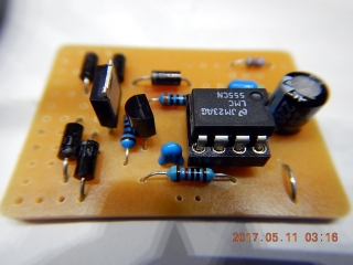 DSCN1848.jpg