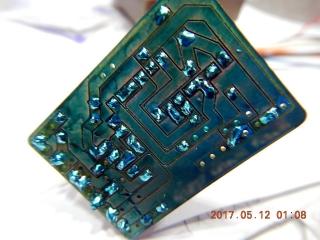 DSCN1854.jpg