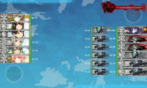 艦これ-175