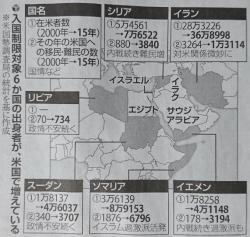 20170511 04