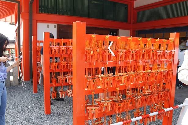 201705京都 (31)