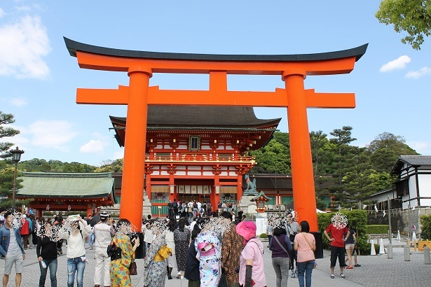 201705京都 (30)