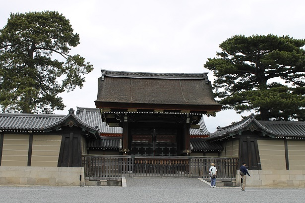 201705京都 (5)