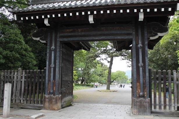 201705京都 (6)
