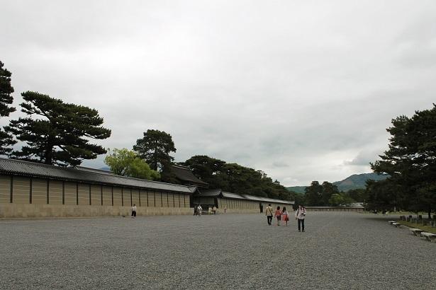 201705京都 (4)