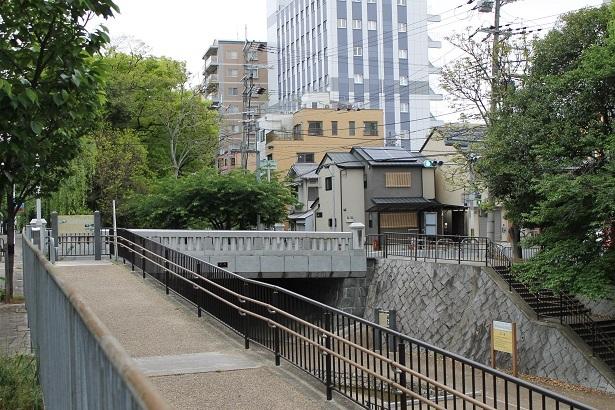 201705京都 (12)
