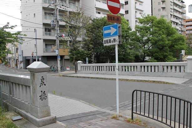 201705京都 (11)