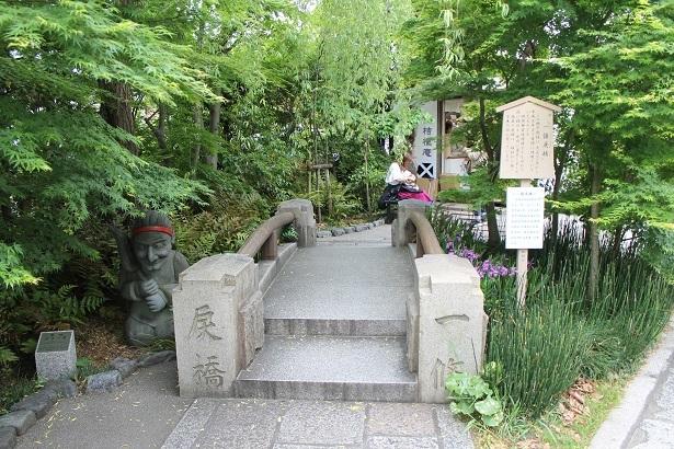 201705京都 (7)