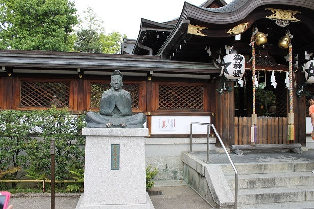 201705京都 (10)