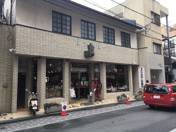 201705京都スマホ (5)
