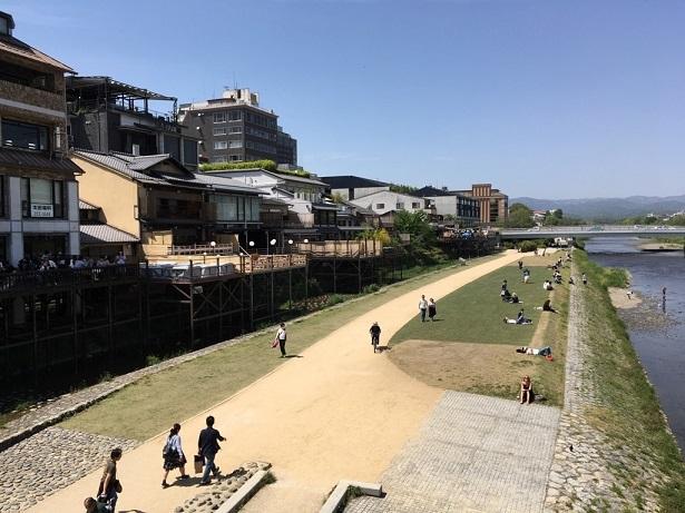 201705京都スマホ (9)