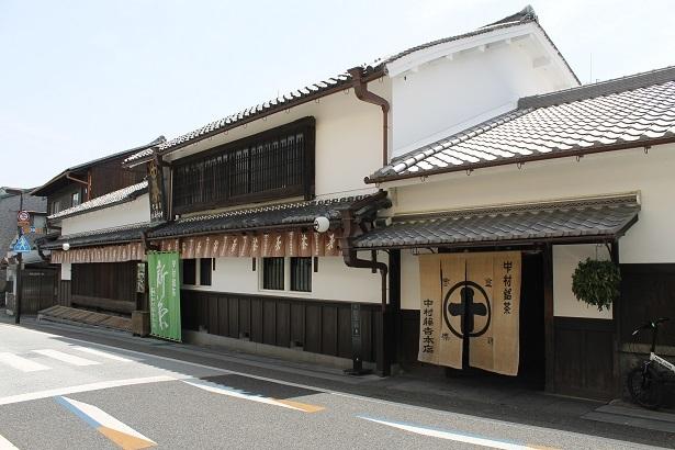 201705京都 (14)