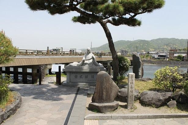 201705京都 (15)