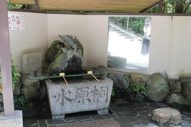 201705京都 (23)