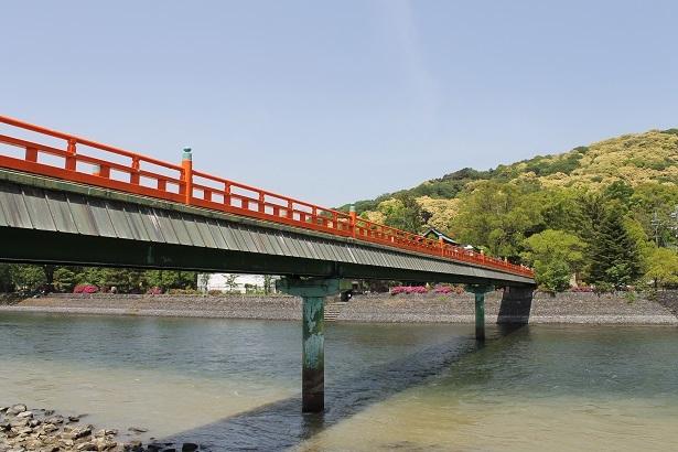 201705京都 (21)
