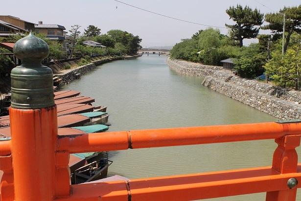 201705京都 (20)