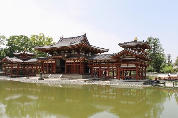 201705京都 (19)