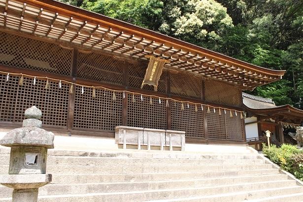 201705京都 (26)
