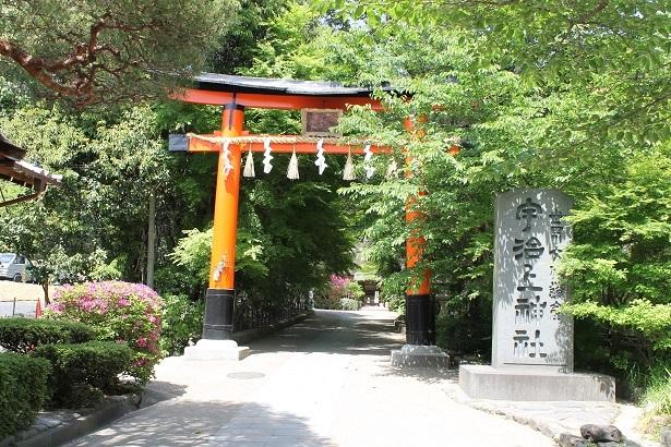 201705京都 (25)