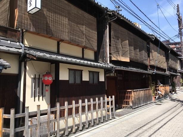 201705京都スマホ (10)