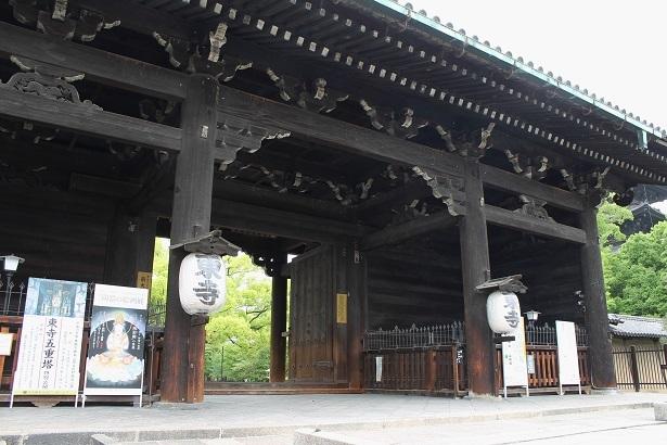 201705京都 (27)