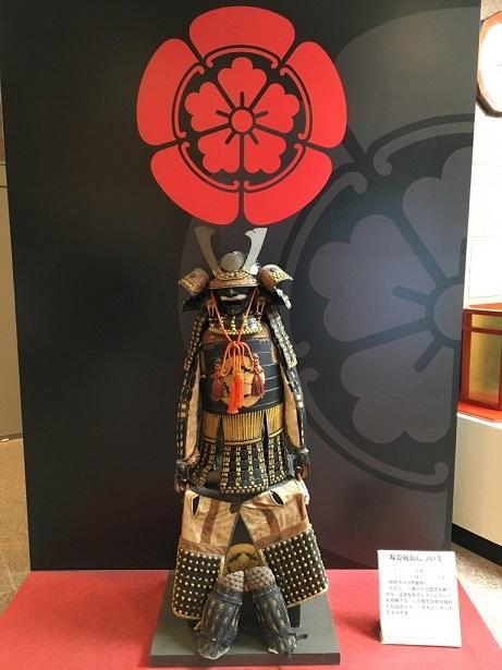 201705京都スマホ (25)