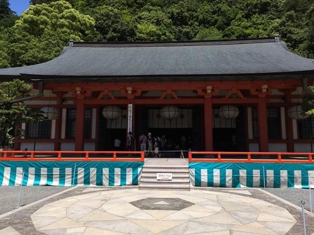 京都1706 (26)