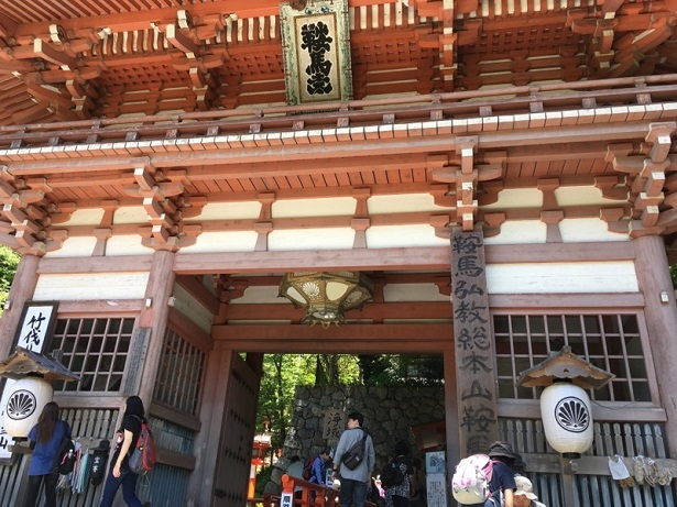 京都1706 (23)