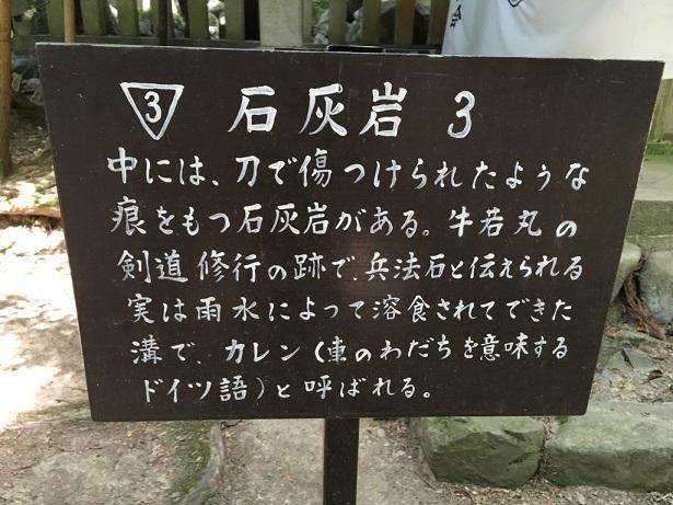京都1706 (2)