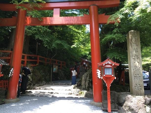 京都1706 (5)