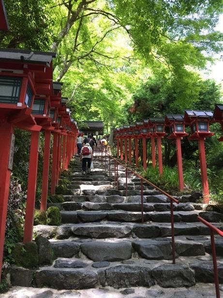 京都1706 (6)