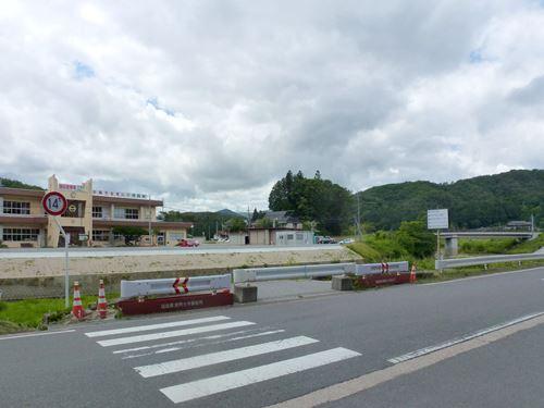 fukushimakawauchi_a1.jpg