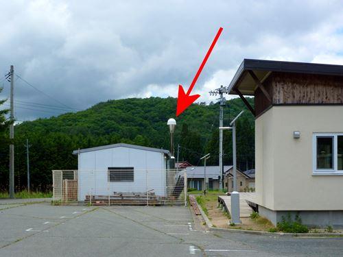 fukushimakawauchi_a6.jpg