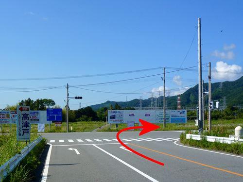 kittoyayama1.jpg
