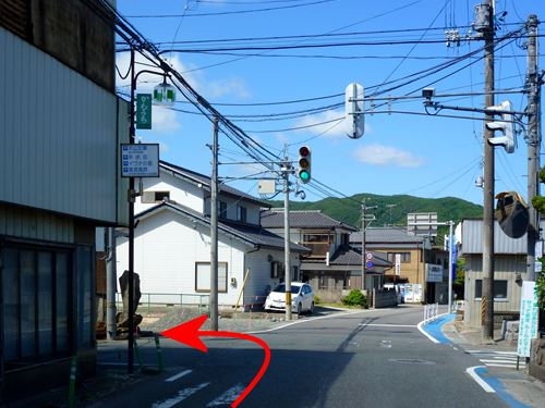 kittoyayama2.jpg