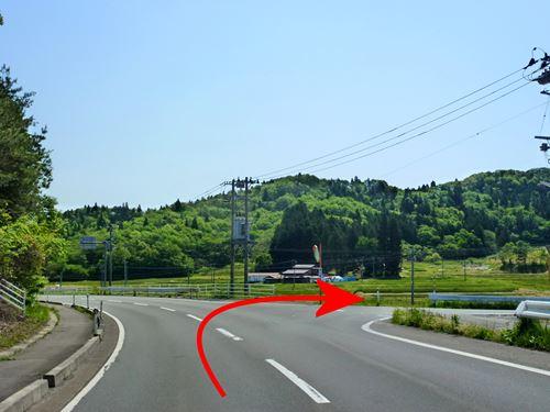 nishiyamatouge_h1.jpg