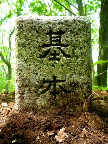 nishiyamatouge_h16.jpg