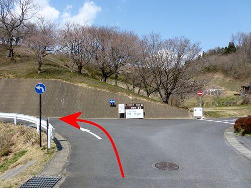 takasuzuyama_s3.jpg
