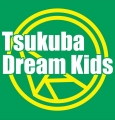 つくばDream Kids