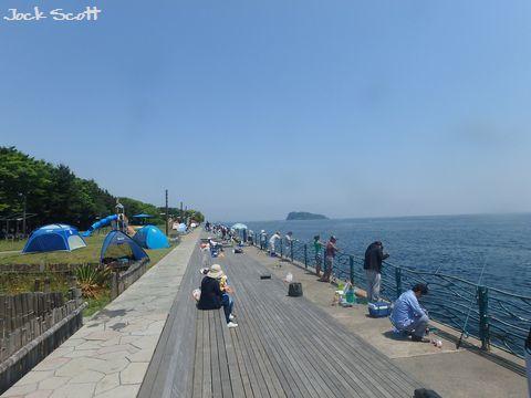00 20170521 海辺つり公園
