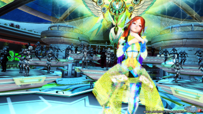 pso20170615_020829_015.png