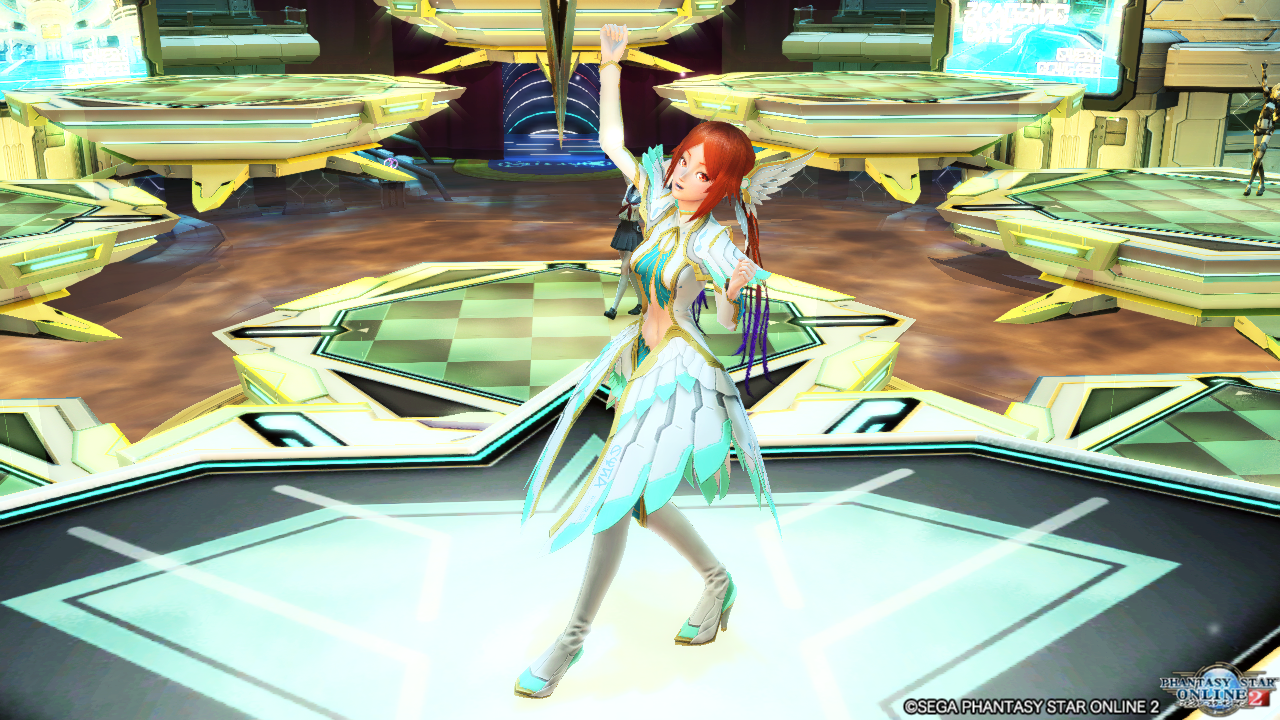 pso20170616_071033_006.png