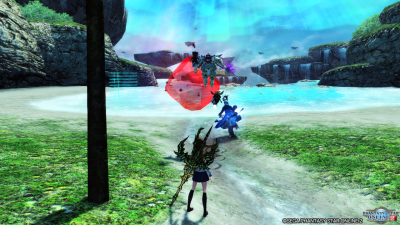 pso20170620_190124_001.png