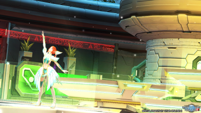 pso20170626_071010_000.png