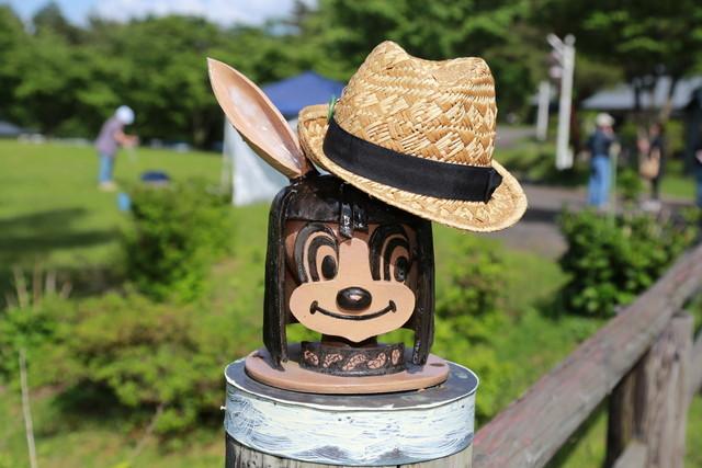 田子町地域おこし協力隊つっちーブログ20170614_001