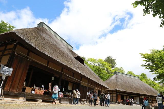 田子町地域おこし協力隊つっちーブログ20170614_002