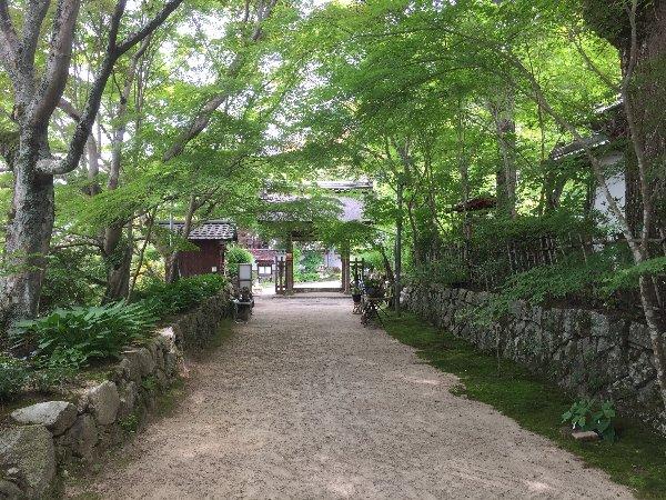 chojuji-konan-004.jpg