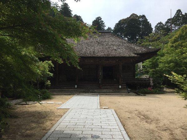 chojuji-konan-022.jpg